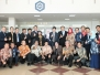 KUNJUNGAN STUDI BANDING KOREA SELATAN KEPSEK SMK AGRIKULTUR