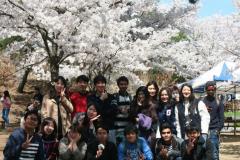 Intls Students