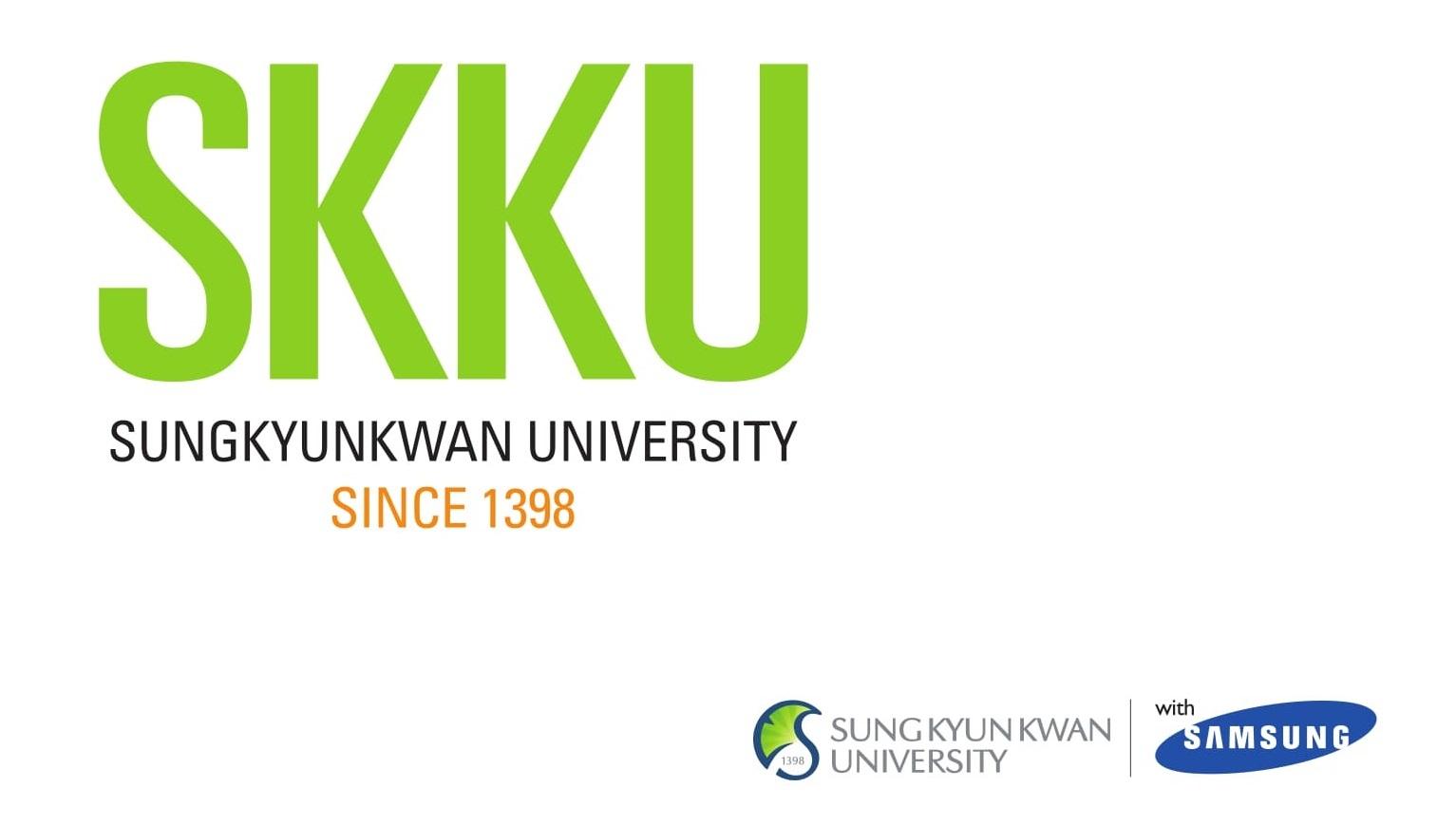 2017 SKKU Leaflet-1 - Copy