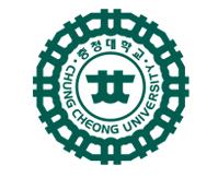 Chung Cheong University