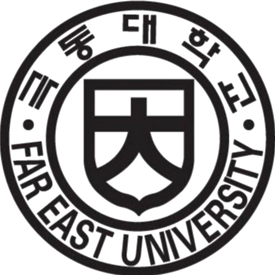 Far East University (Round)