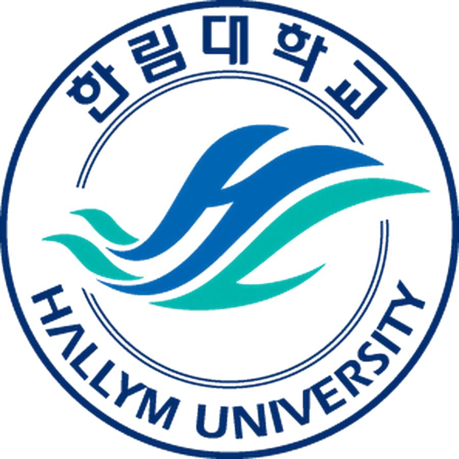 Hallym University
