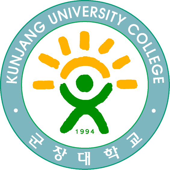 Kunjang University (Round)