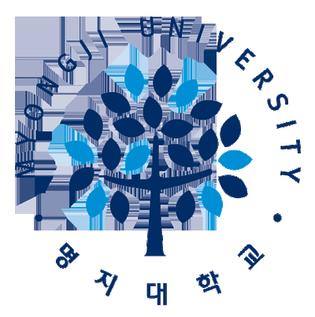 Myong Ji University (Round)