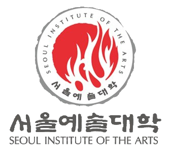 Seoul Institute of Arts (Square)