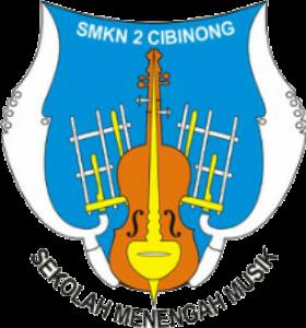 SMKN 2 CIBINONG