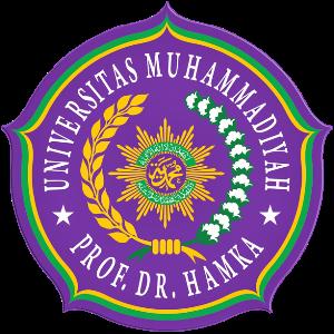 UHAMKA emblem