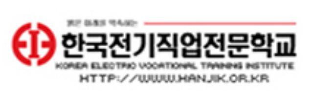 KOREA ELECTRIC VOCATIONAL TRAINING INSTITUTE