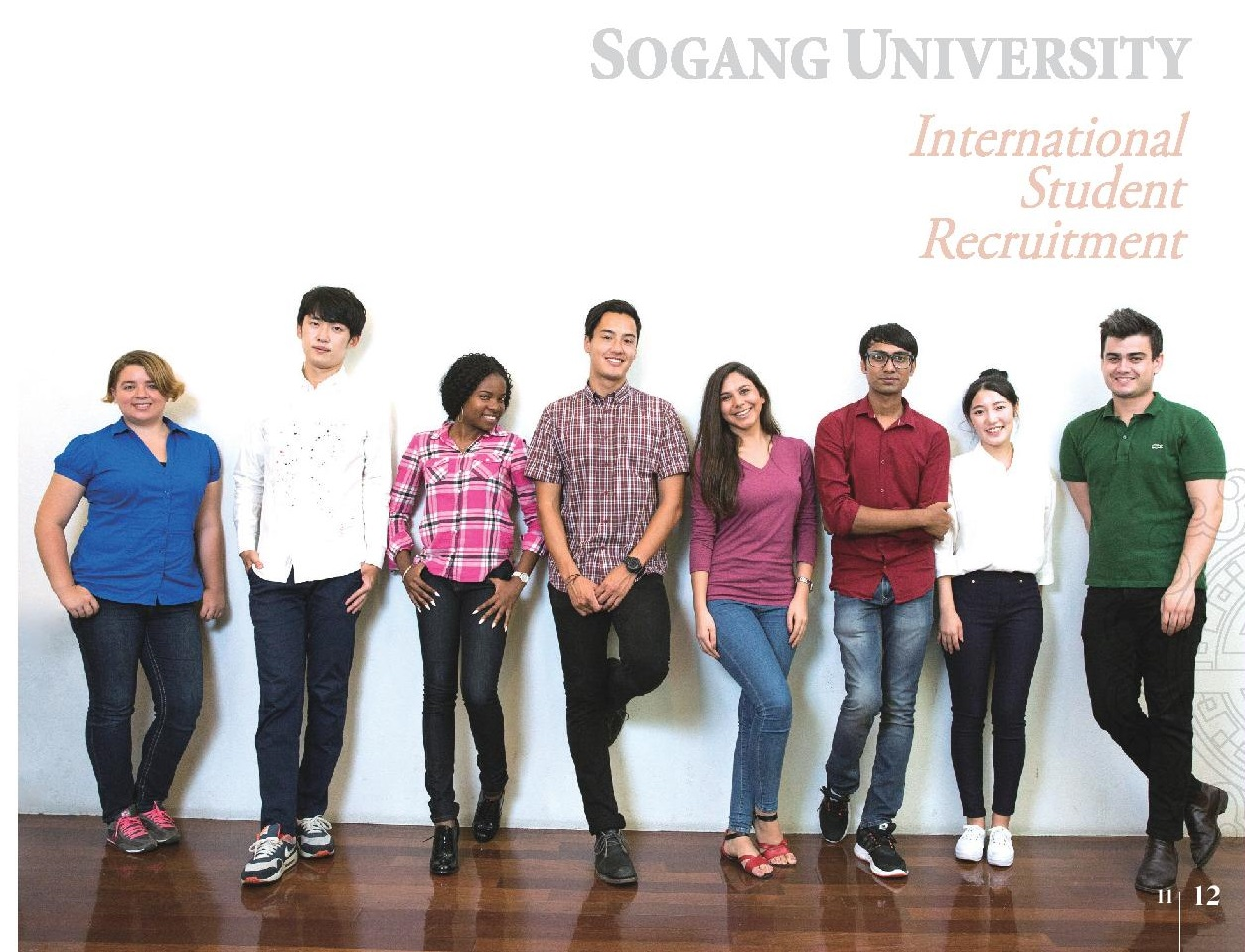 Sogang University (international student recruitment)-page-007 - Copy