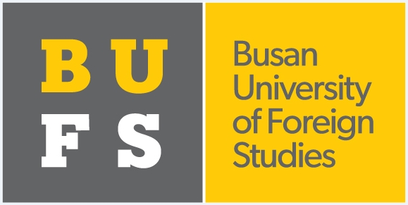 Busan University of Foreign Studies 2