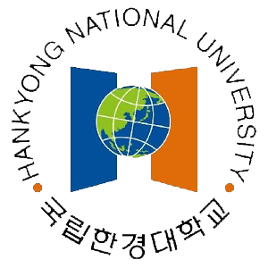 Hankyong National University (Round)