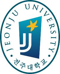 Jeonju University