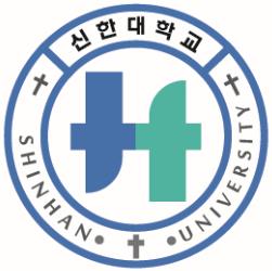 Shinhan University