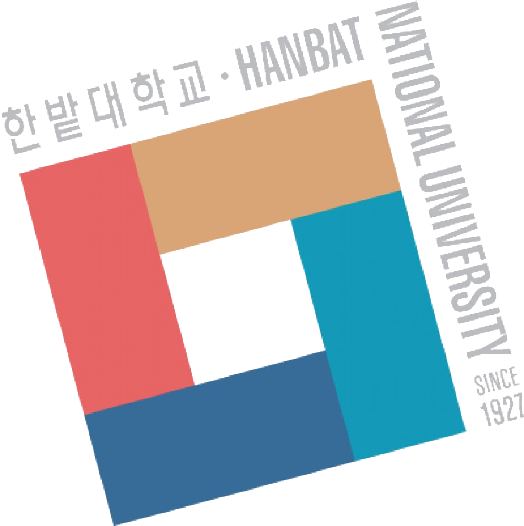 Hanbat National University (Square)