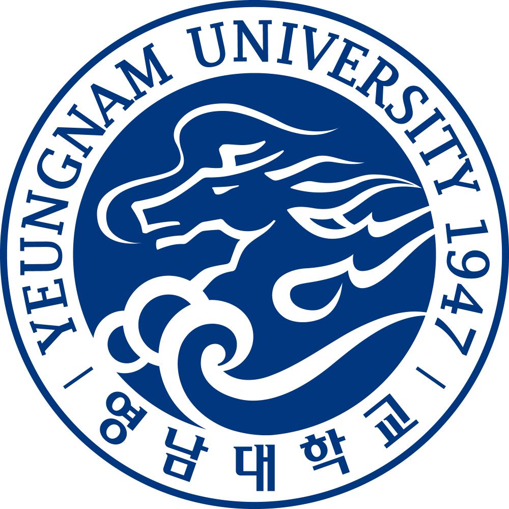 Yeungnam University 1