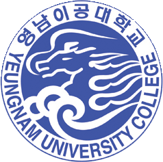 Yeungnam University College (Round)