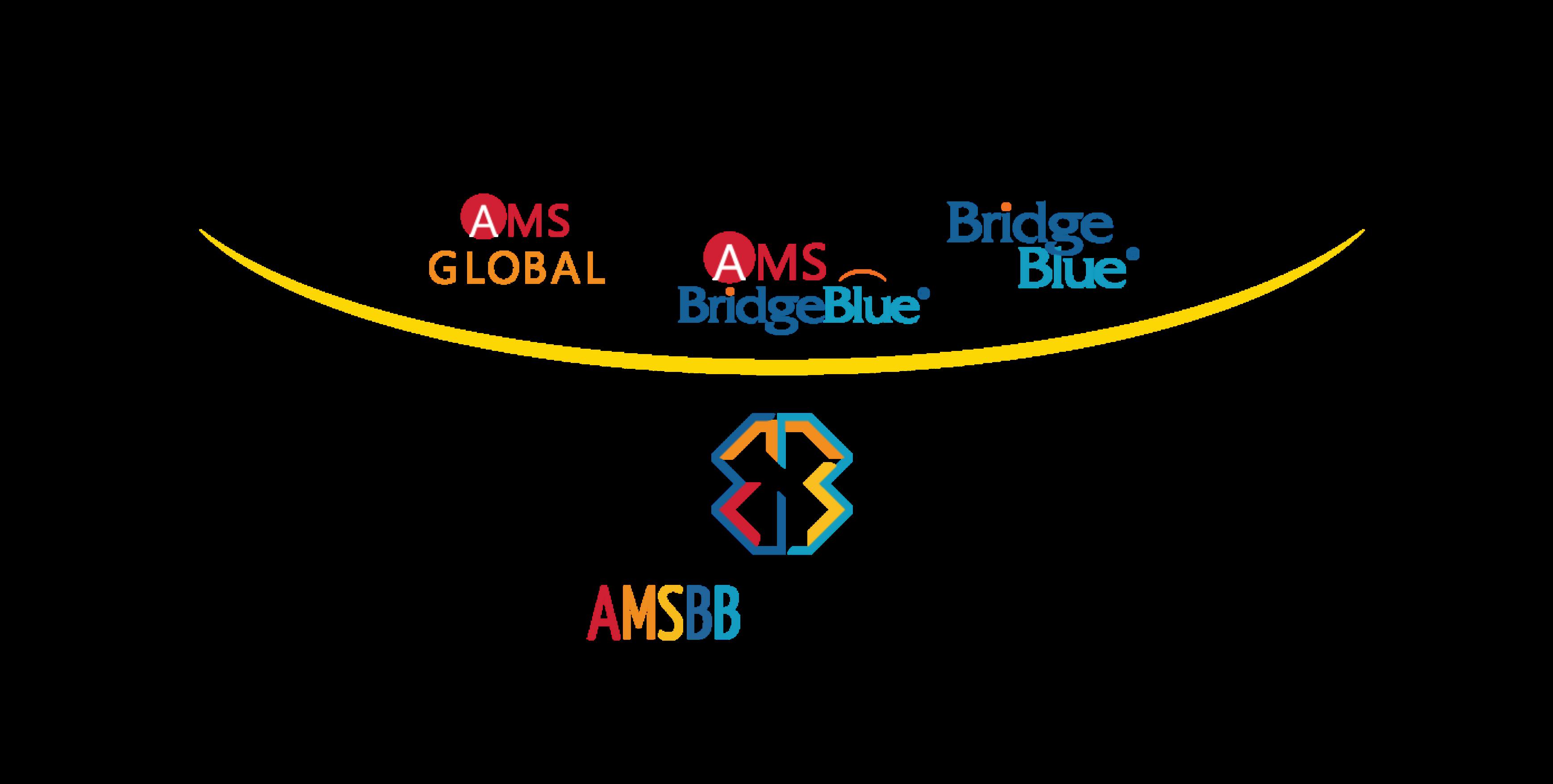 AMSBB GROUP