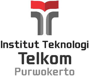 IT TELKOM Purwokerto SQUARE