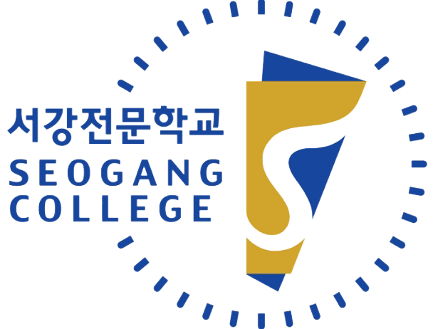 SEOGANG COLLEGE SQUARE