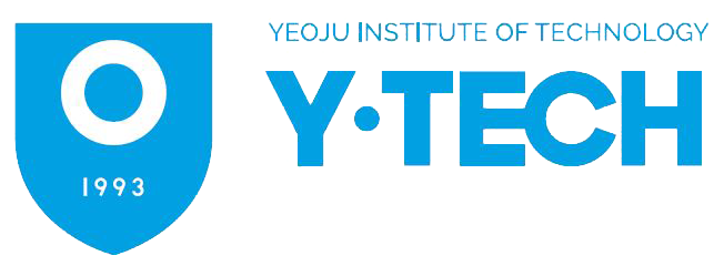 YEOJU INSTITUTE OF TECHNOLOGY